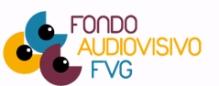 LogoAudiovisivoFVG.jpg