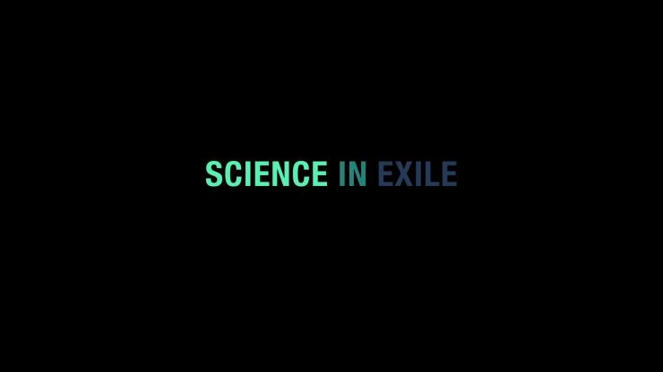 SIE-title