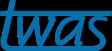 twas_logo_pantone3015c_transpbackgrd